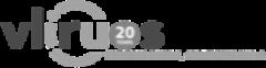 Logo Vliruos